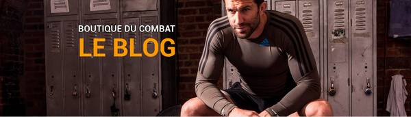 blog-boutique-du-combat