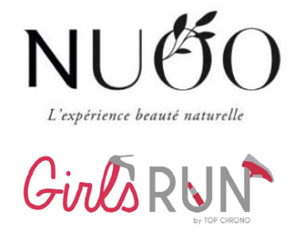 Running et bien-être : Girls Run et Nuoo lancent la Girls Run Box
