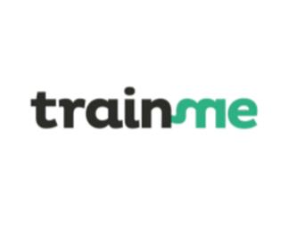 Trouver un coach sportif avec TrainMe
