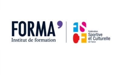 L'Institut FORMA' et son dispositif de formation axé sur le sport