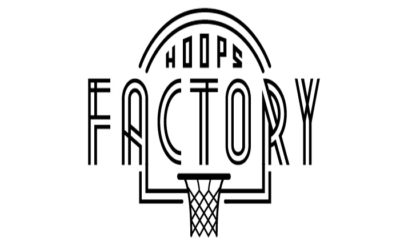 HOOPS FACTORY s'installe à Lille