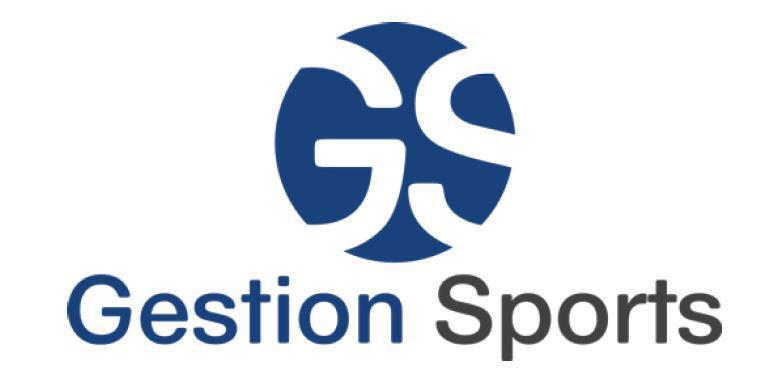 gestion sports logo