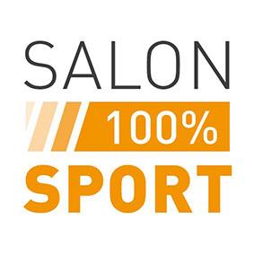 salon 100% sport