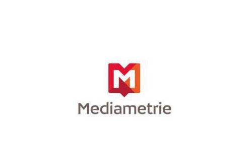 L'audience vidéo ordinateur en France en juin 2017 : 1,7 million de vidéonautes ordinateur passionnés de sport