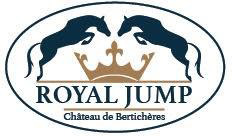 Royal Jump