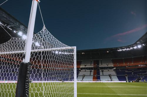 Coupe du Monde 2018 : Après la tempête, la FIFA et les Bleus guettent les beaux jours