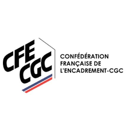 Lancement des jeux paralympiques : la CFE CGC soutient les sportifs !