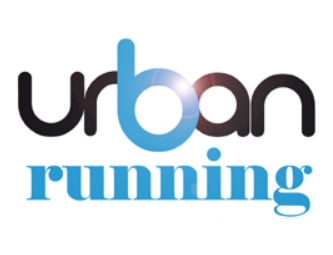 Atteignez vos objectifs avec Urban Running