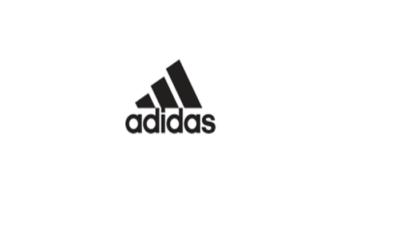 Une victoire pour la Team adidas Runners Bir Hakeim