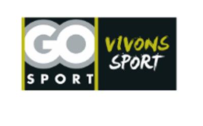 L'ambition GO Sport : devenir le coach sportif des clients