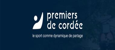 Kylian Mbappé rejoint l'association Premiers de Cordée