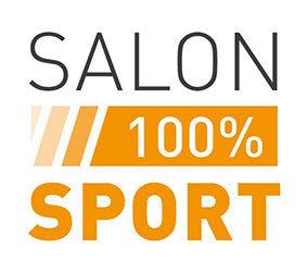 La 1ère édition du Salon 100% SPORT se tiendra à Marseille !