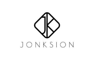 La marque de bodys innovants Jonksion lance sa nouvelle collection : capsule
