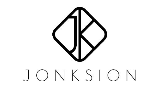 Jonksion Logo